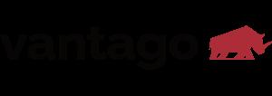 gasprognose.com
